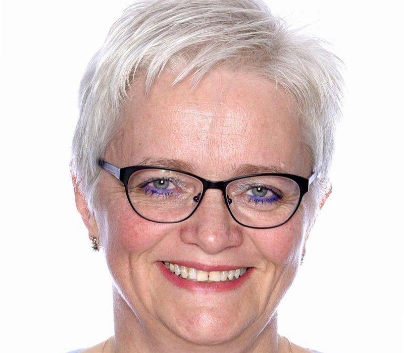 Lena Leth Jensen