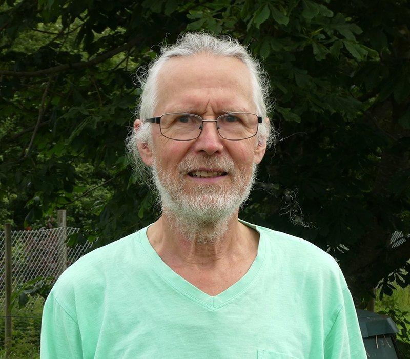 Peder Meyhoff