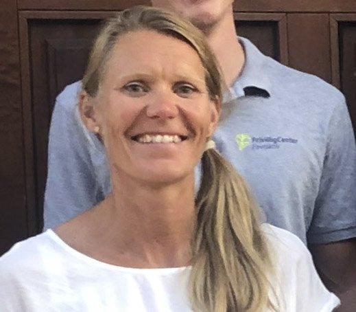 Lotte Asp Mikkelsen